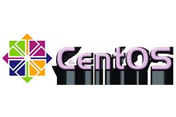 Red Hat CentOS 5.X и выше